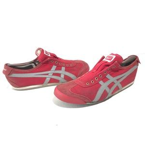 Asics Onitsuka Tiger Men's Size 11 Shoes D3K0N